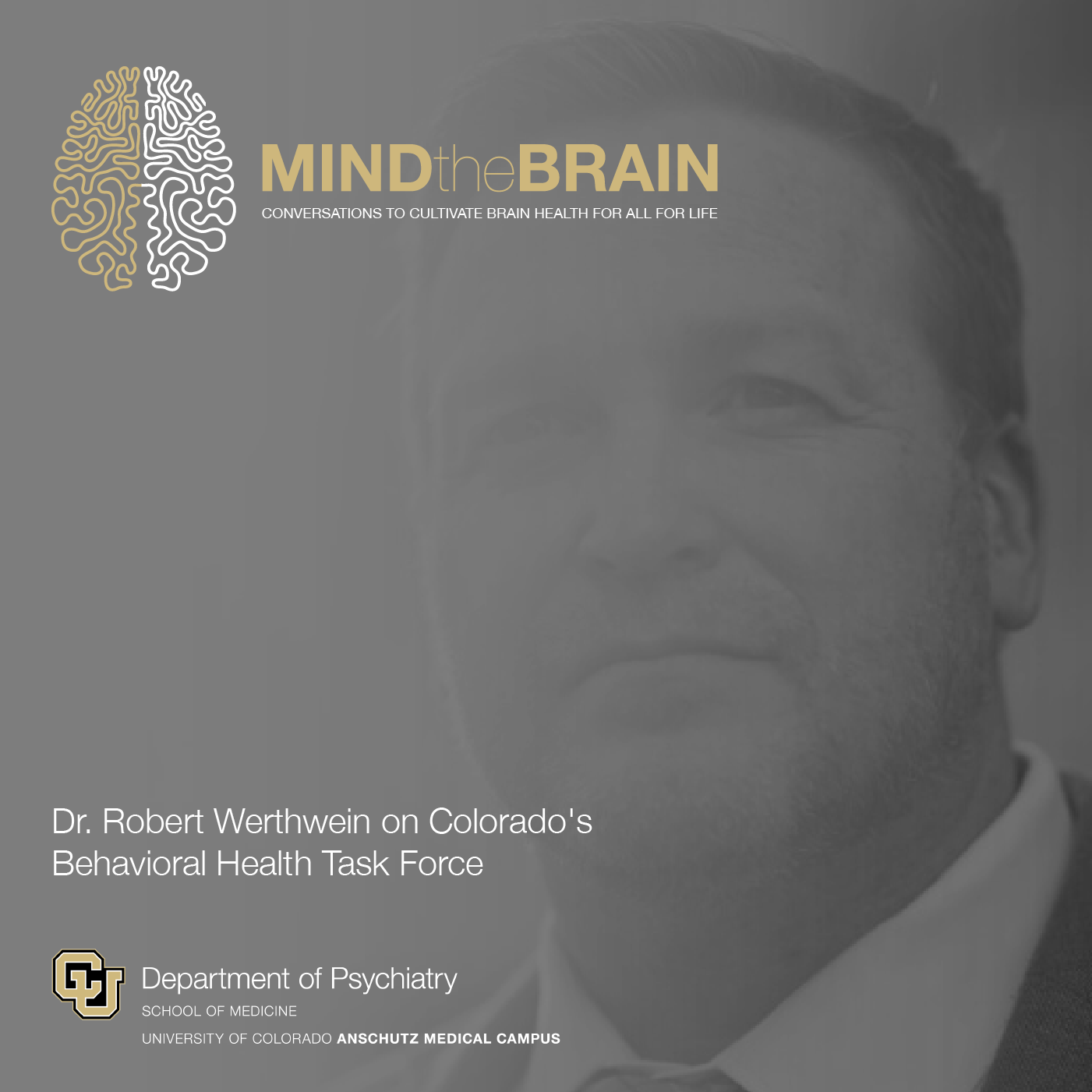 Dr. Robert Werthwein