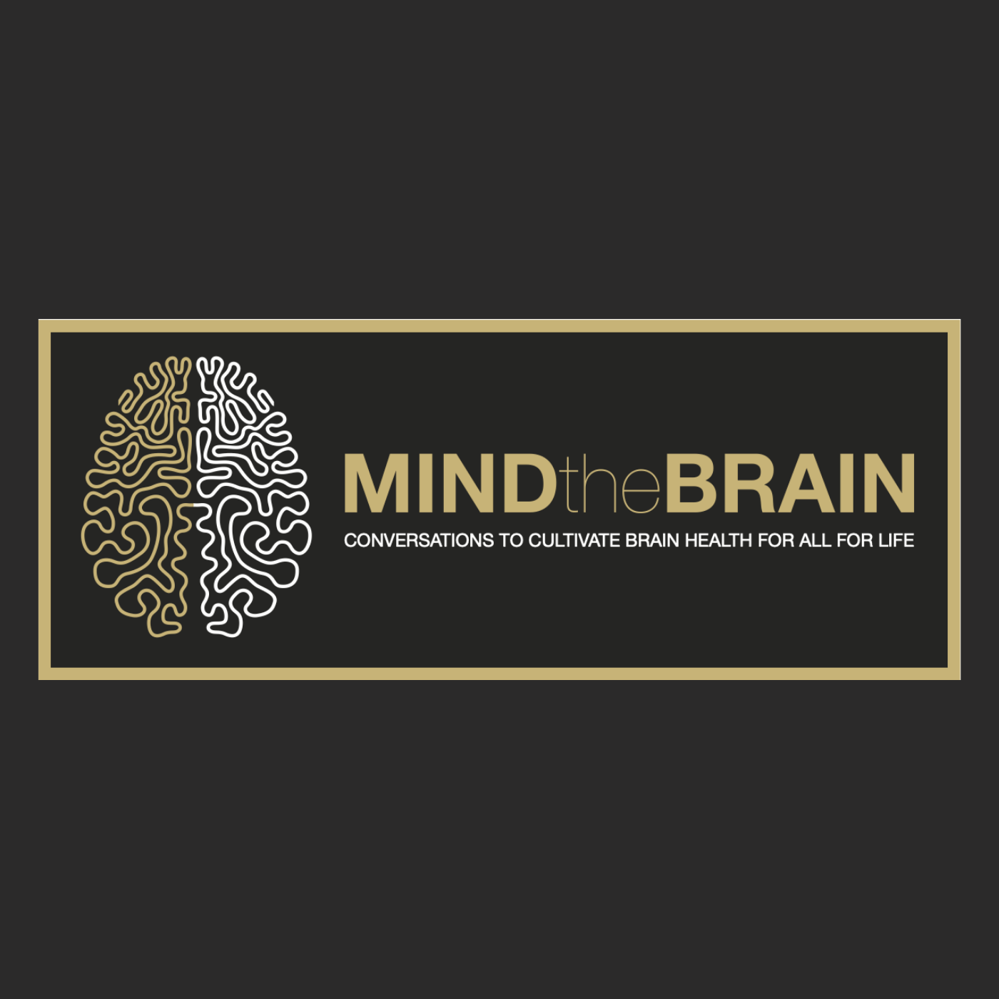 Mind the Brain Logo (5)