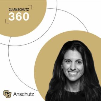 Emily Hemendinger Anschutz 360