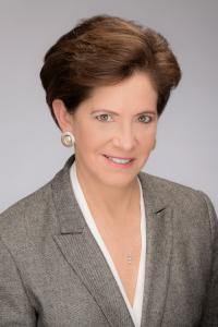 Helen Coons, PhD