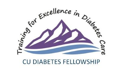 CU Diabetes Fellowship2