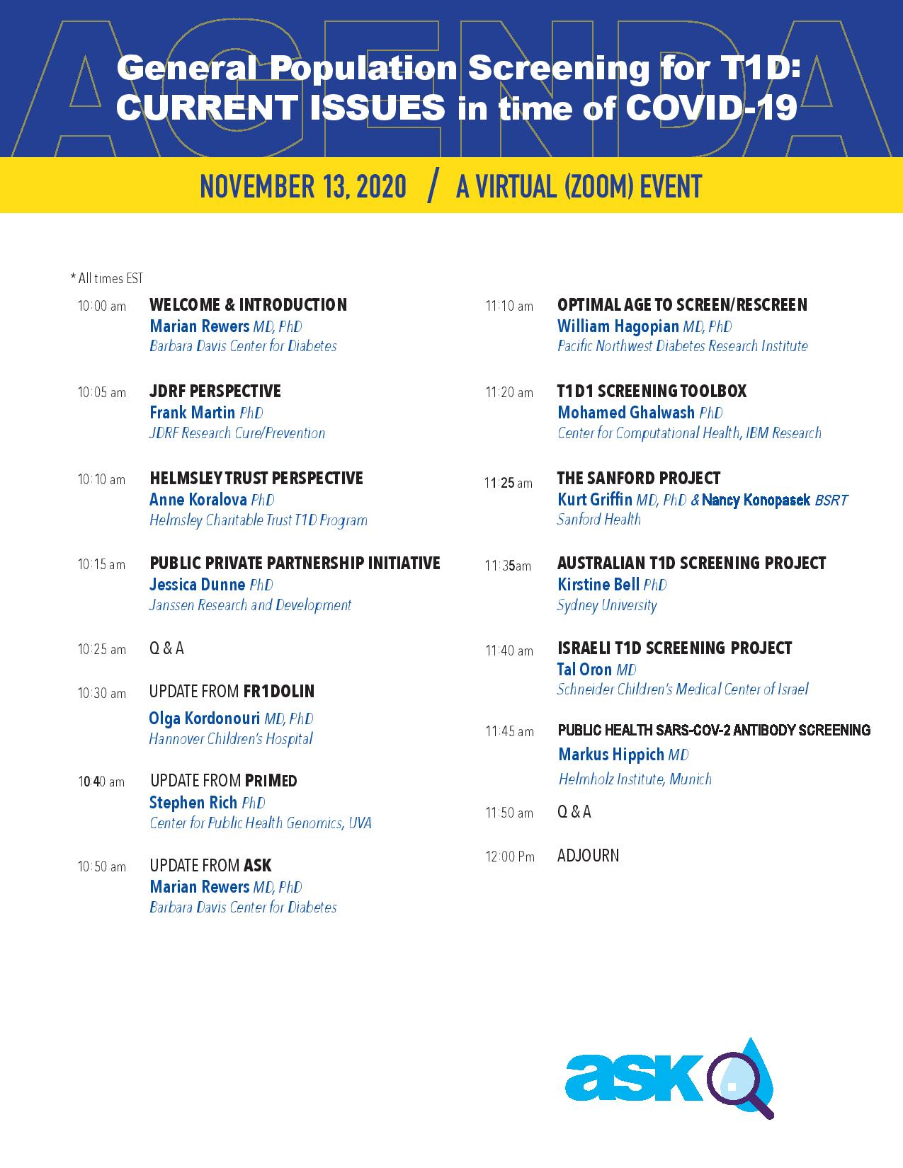 Nov-13-2020_Symposium Final Program-page-002