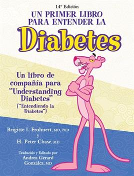 Spanish-14th-Edition-cover1-small