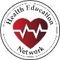 Health Education Network icon