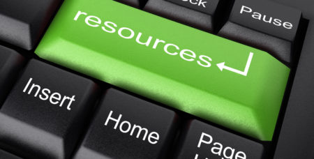 Home About Resources Page pic