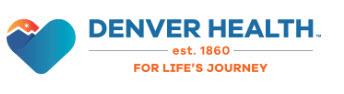 DenverHealth_logo