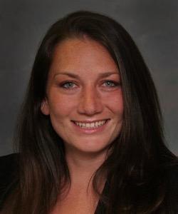Picture of Christina Yannetsos