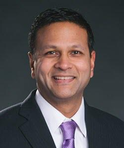 Picture of Vik Bebarta