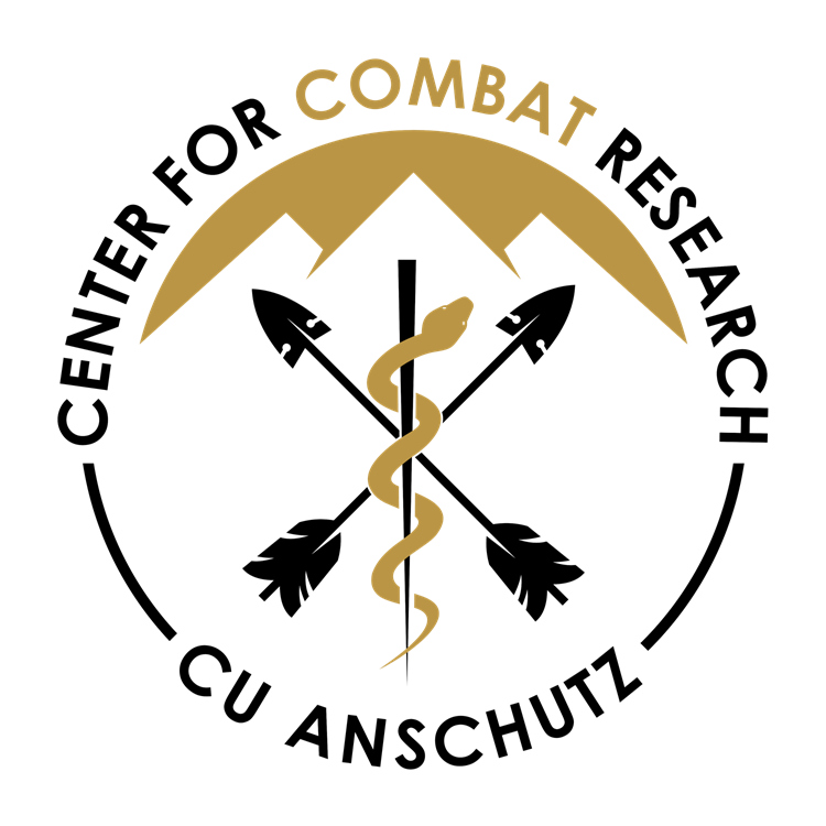 COMBAT Research logo