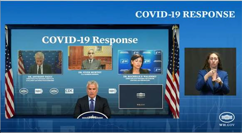 WH.gov_COVID-19_Briefing_Ginde