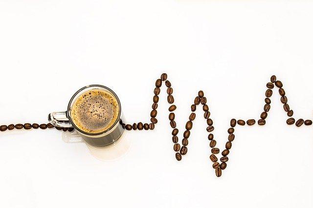 coffee-cup-2317201_640