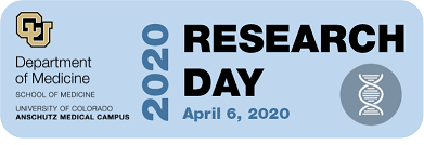 Research Day Button