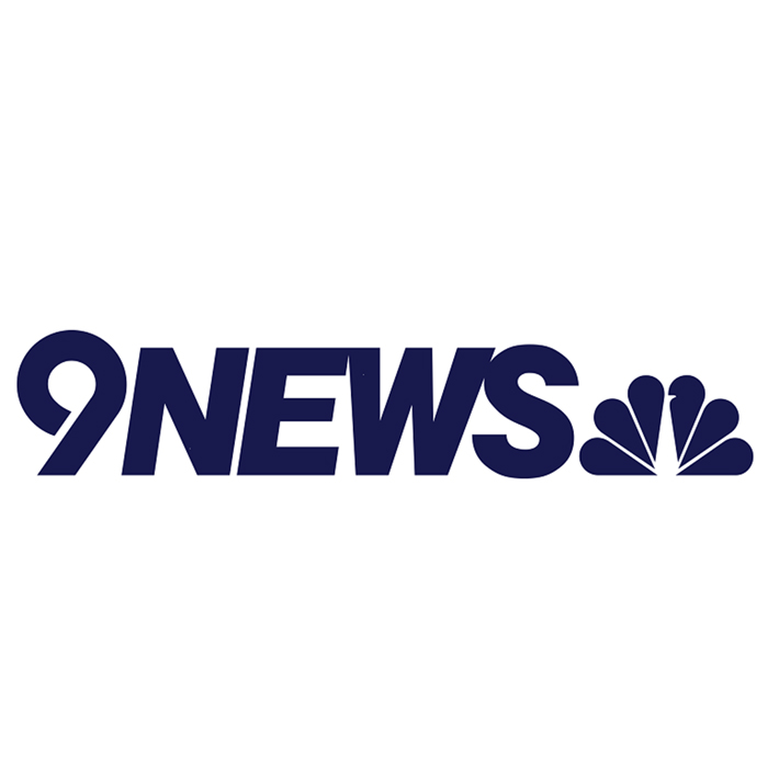 In the News | Denver 9