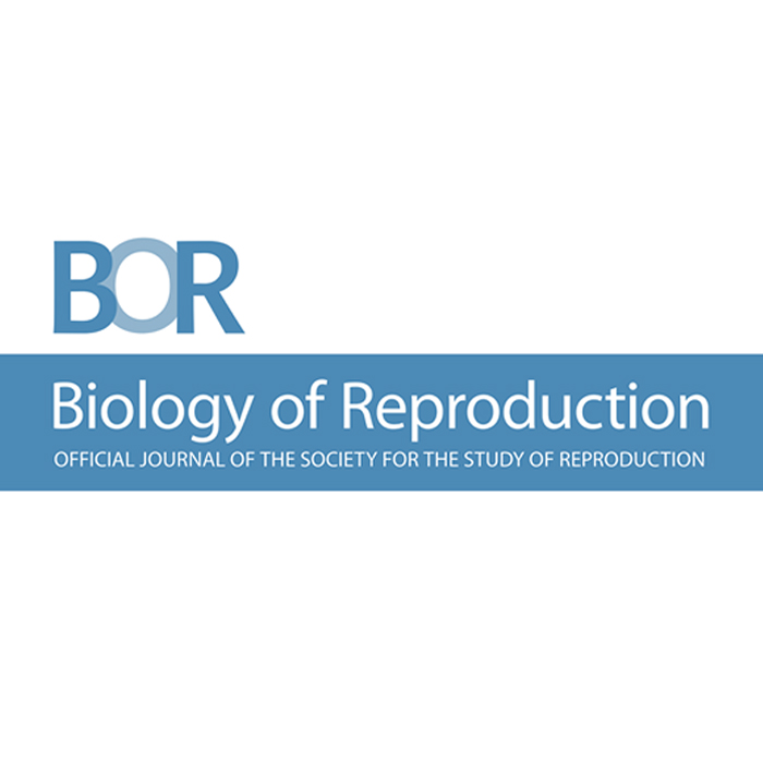 In the News | Biology of Reproduction