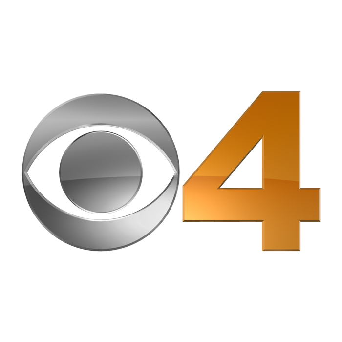 In the News | CBS 4