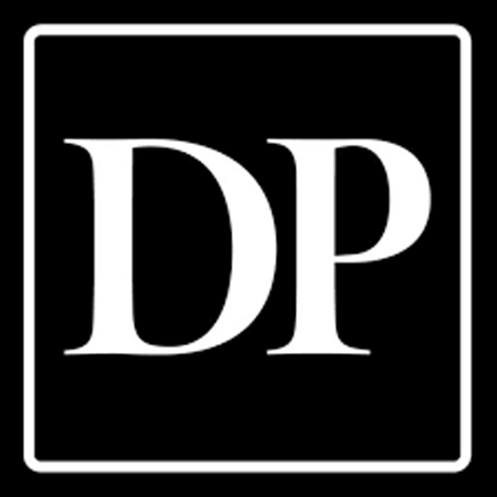 In the News | Denver Post