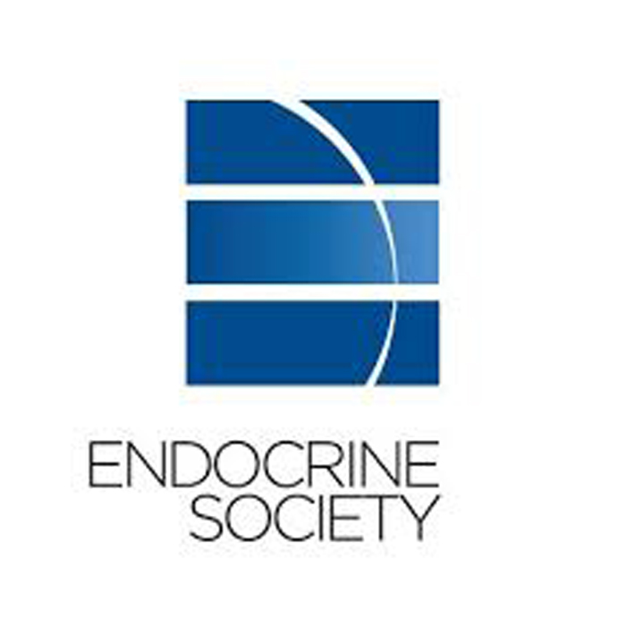In the News | Endocrine Society