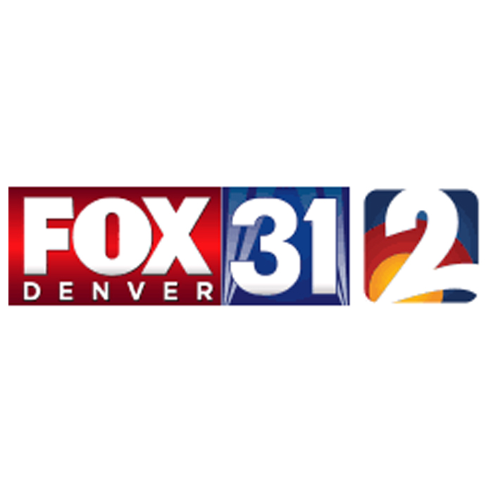In the News | Fox 31 Denver