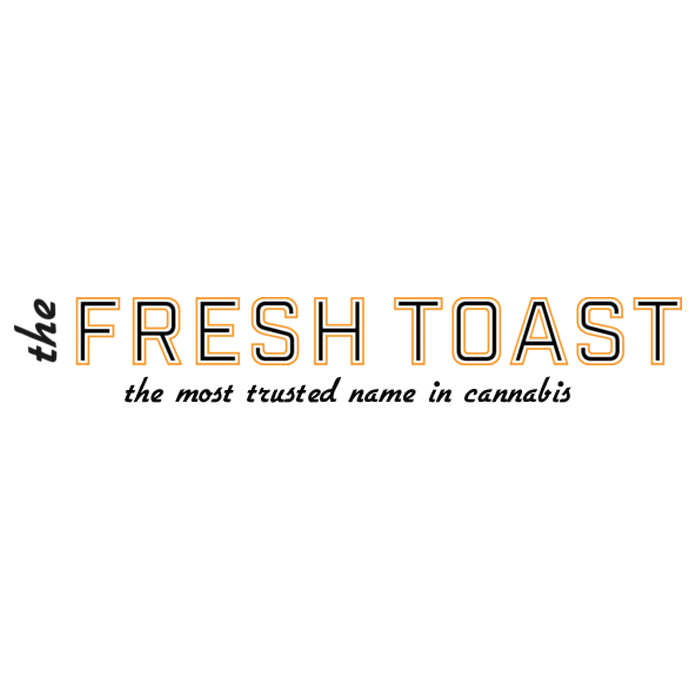 In the News | the Fresh Toast