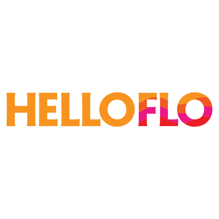 In the News | HelloFlo