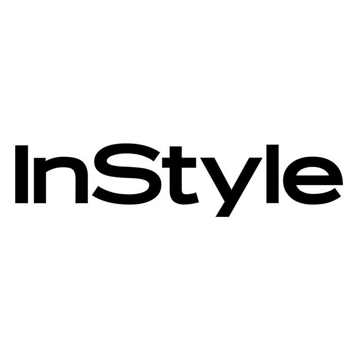 In the News | InStyle