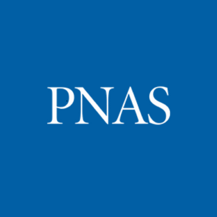 In the News | PNAS