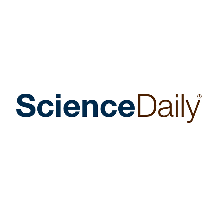 In the News | Science Daily