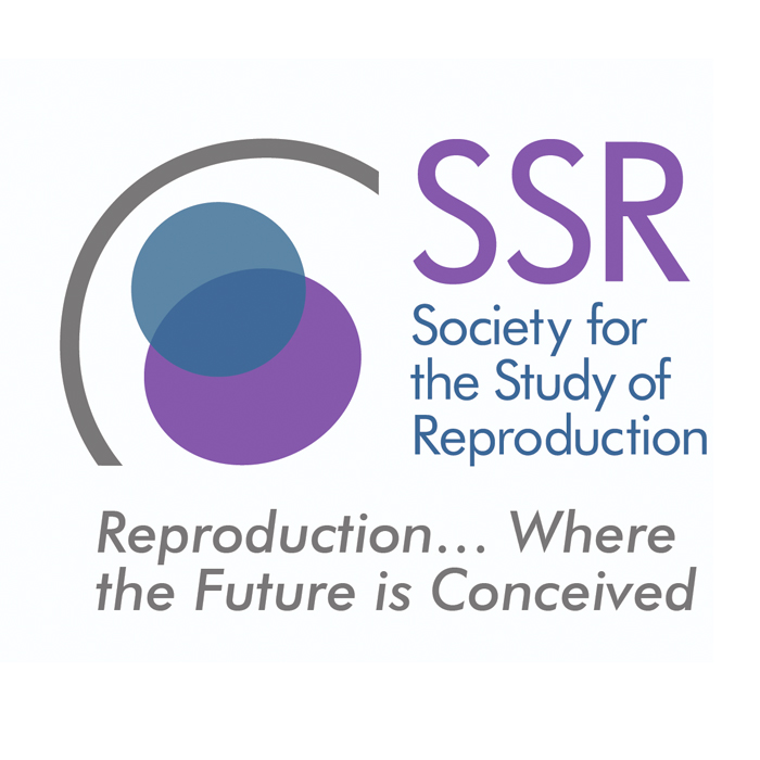In the News | Society for the Study of Reproduction