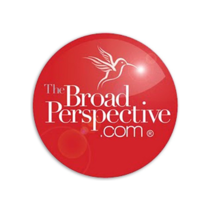 In the News | The Broad Perspective