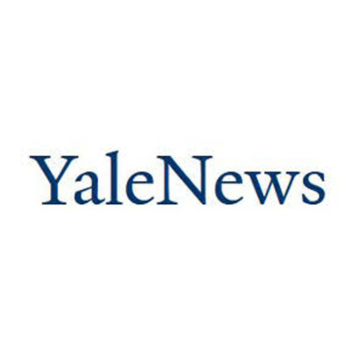 In the News | Yale News