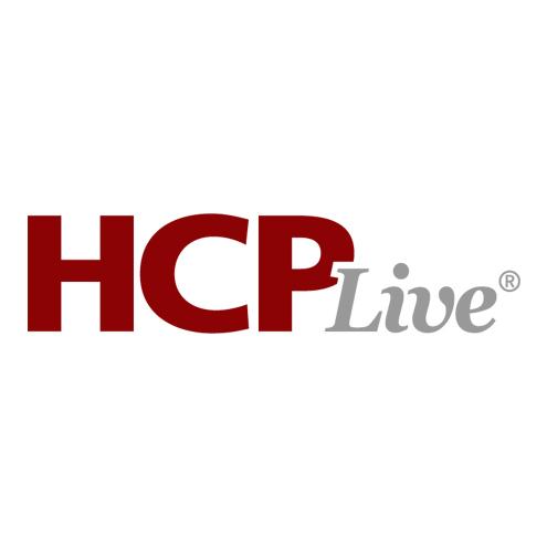 hcp-live-logo
