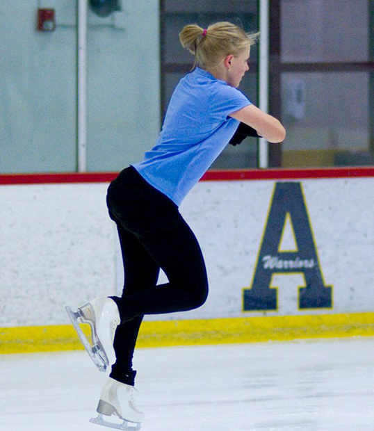Maggie-Skater-Jump-solo