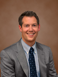 Dr Seidl  3