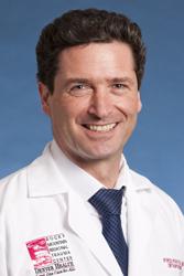 Kyros Ipaktchi, MD