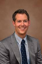 Adam Seidl, MD