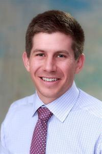 Bradley Changstrom, MD