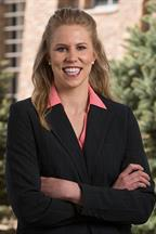 Courtney Grimsrud, MD