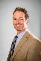 Craig Hogan, MD