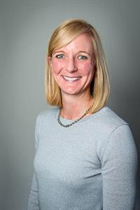 Jennifer Kummer, MD