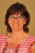 Jill Fattor, PA