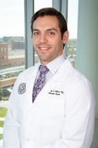 Nicholas Alfonso, MD