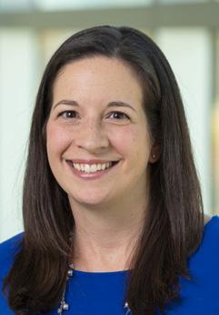 Karin A. Payne, PhD