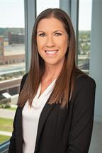 Emily Lindley, PhD