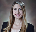 Olivia Kalmanson, MD, MS
