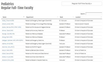 faculty-directory