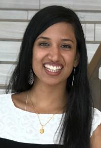 Priya-Shah