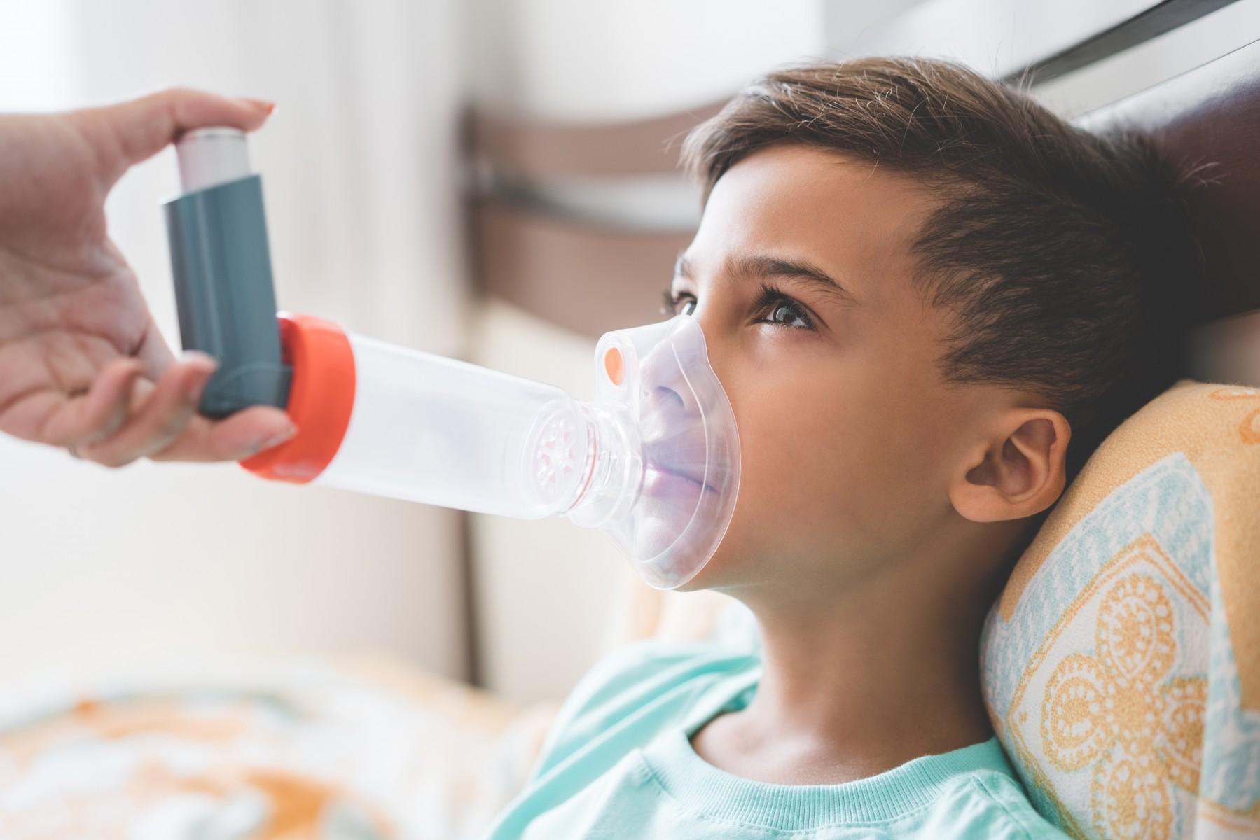 1920_asthma-423761