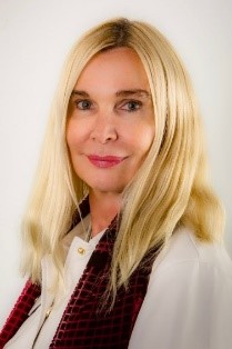 Patricia Heyn-1