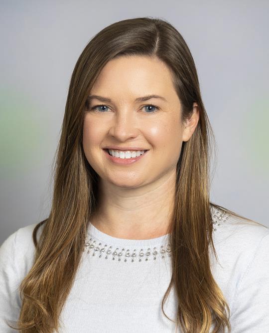 Ann Lantagne, PhD