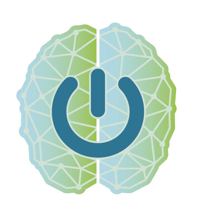 Traumatic Brain Injury Care Across the Lifespan (CRITICAL)